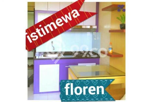 apartemen di lokasi strategis siap huni dengan harga murah 4872797