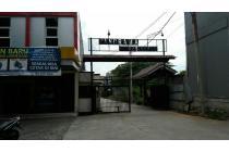 Panorama Cibubur