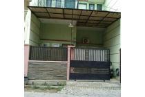 Rumah murah Mulyosari Surabaya