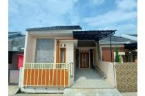Rumah cantik dan minimalis