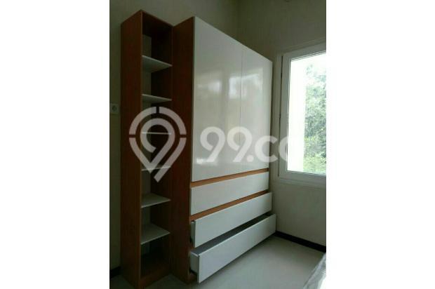 Rumah baru siap huni di sleman full furnish 15422382