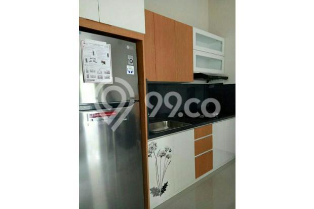 Rumah baru siap huni di sleman full furnish 15422384