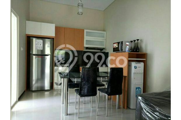 Rumah baru siap huni di sleman full furnish 15422387