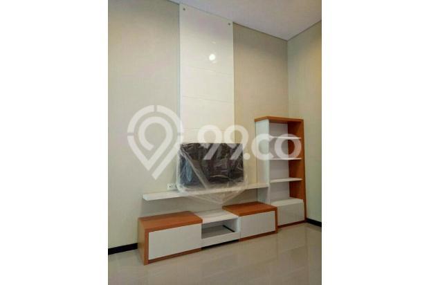Rumah baru siap huni di sleman full furnish 15422389