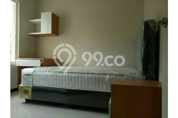 Rumah baru siap huni di sleman full furnish 15422405