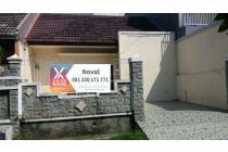 Dijual Rumah Di Daerah Deltasari Baru