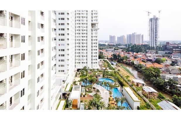 Apartemen Metro Park 3 Bedroom, Kedoya, Jakarta Barat 16509967