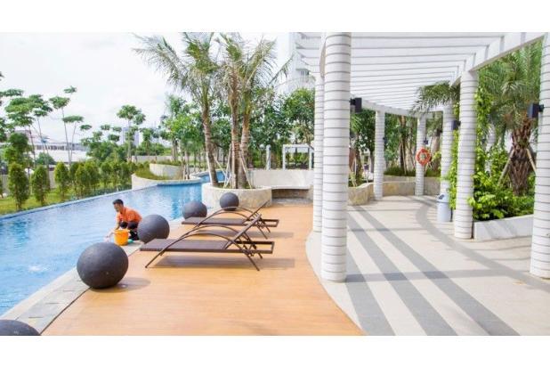 Apartemen Metro Park 3 Bedroom, Kedoya, Jakarta Barat 16509968