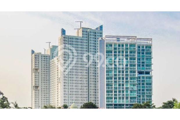 Apartemen Metro Park 3 Bedroom, Kedoya, Jakarta Barat 16509970