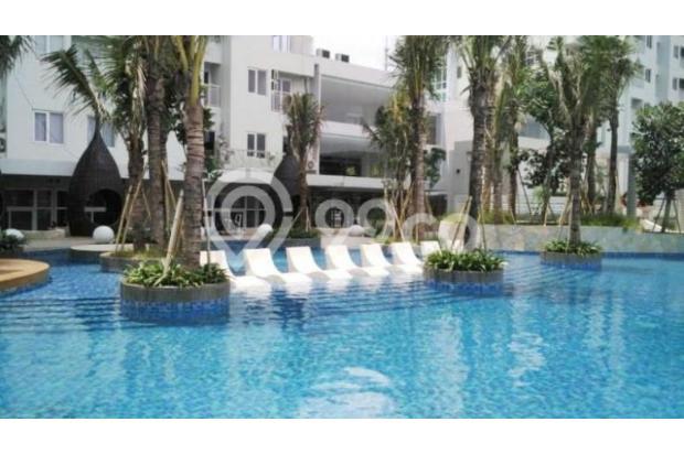 Apartemen Metro Park 3 Bedroom, Kedoya, Jakarta Barat 16509974