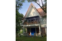 Dijual  Rumah Greencove BSD Tangerang, Mewah, Elite, Cocok