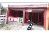 Rumah Citra Raya Tangerang 2173