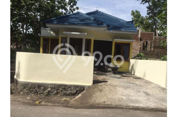 perumahan limas villa bukit nirwana harga 300jutaan 17995046