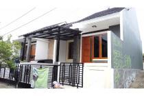 Rumah Murah di Daerah Mampang Depok