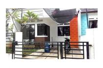 Dijual Rumah berada di lokasi emas kelapa dua