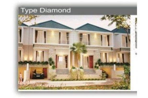 Dijual Rumah Bagus Siap Huni Nyaman di Mertasari Denpasar 12398021