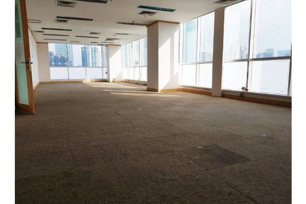 Rp8,5mily Ruang Kantor Dijual