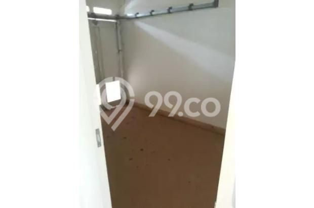 Dijual Rumah Bagus bebas banjir  Gading serpong tangerang. 15656311
