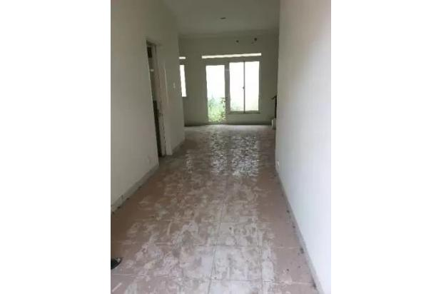 Dijual Rumah Bagus bebas banjir  Gading serpong tangerang. 15656312
