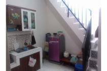 Rumah siap huni Bandung selatan Akses Dekat Tol Seroja dan sudah Renov