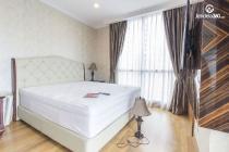 Apartemen-Jakarta Selatan-8