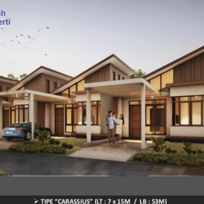 New Launching Orchard Park Cluster