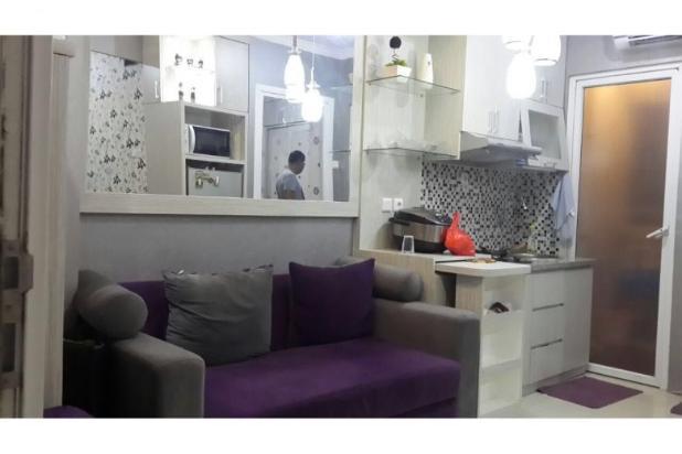the green pramuka apartemen tower crysath 2 br furnish 6979562