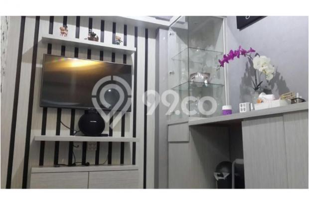 the green pramuka apartemen tower crysath 2 br furnish 6979564