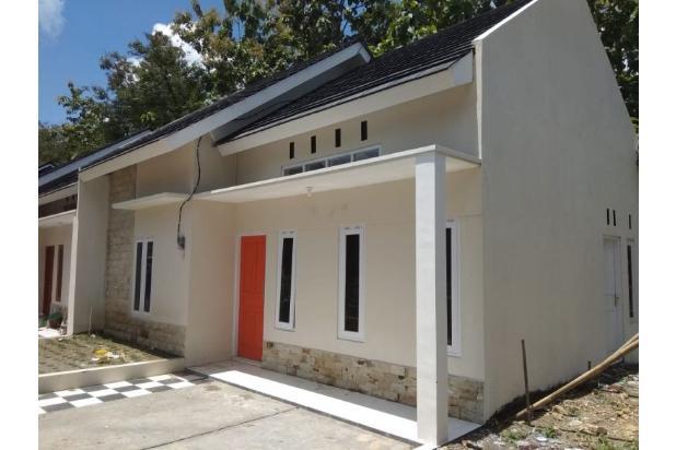 Rp430jt Rumah Dijual