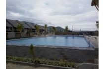 Rumah-Gorontalo-1