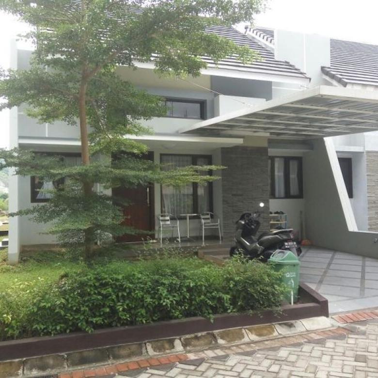 Rumah-Gorontalo-3