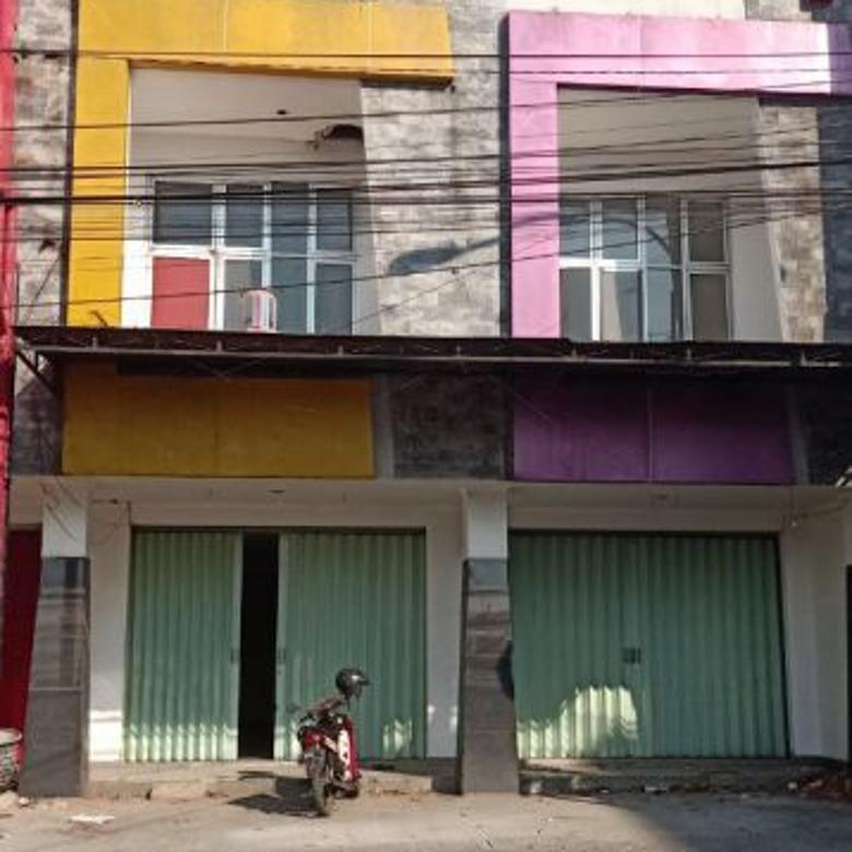 Ruko-Yogyakarta-2