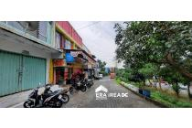 Tempat Usaha Semarang