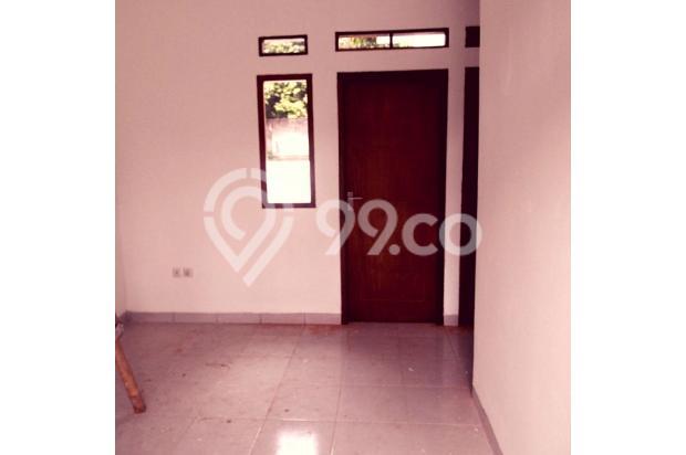 Baru Launching: KPR Rumah DP 8 Juta di Parung 16047679