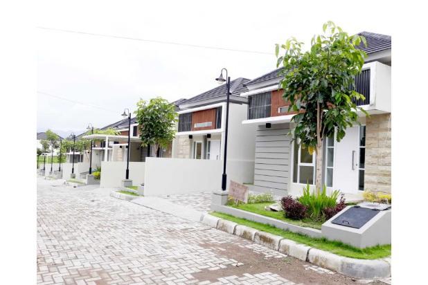 Rp495jt Rumah Dijual