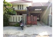 Rumah Mewah Siap Huni Di Maguwoharjo Dengan Akses Jalan Yang Mudah