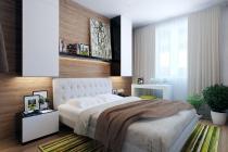 apartemen cicilan 1JTan SBY NO puncak permai PBG orchard tanglin waterplace