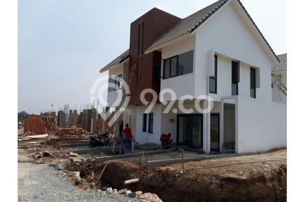 Rumah Murah 2 Lantai Vida Bekasi Harga 600 Jutaan 16509146
