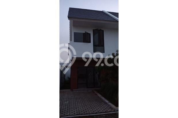 Rumah Murah 2 Lantai Vida Bekasi Harga 600 Jutaan 16509149