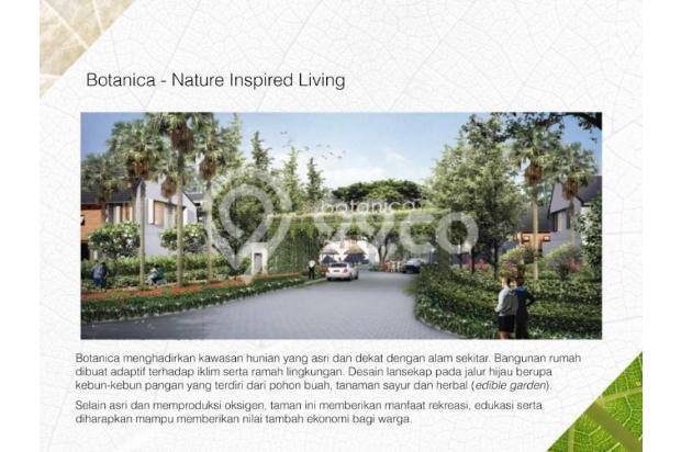 Rumah Murah 2 Lantai Vida Bekasi Harga 600 Jutaan 16509150