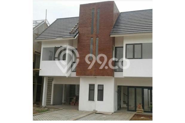 Rumah Murah 2 Lantai Vida Bekasi Harga 600 Jutaan 16509169