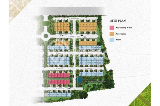 Rumah Murah 2 Lantai Vida Bekasi Harga 600 Jutaan 16509172