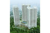TAMAN ANGGREK Condominium Residence Dijual, Jakarta Barat