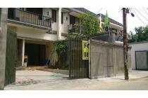 Di Jual murah Rumah di Jatiwaringin Pondok Gede