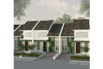 Rumah-Bandung Barat-10