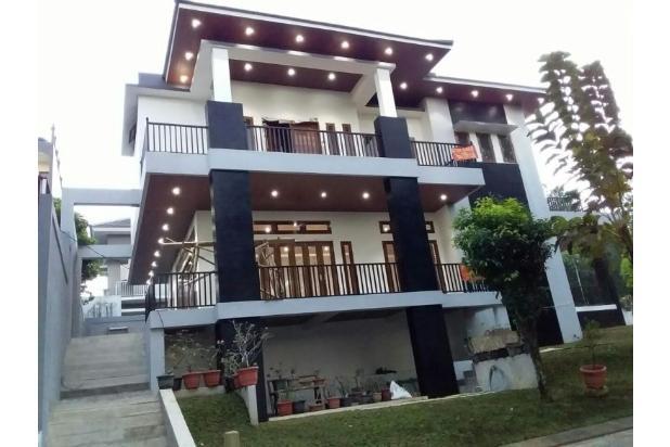 Rp7trily Rumah Dijual