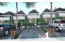 Rumah Kos Dijual Murah Dekat Kampus IPB Bogor