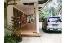 Rumah di Kutowinangun,Kec. Ambal ,Kebumen  (PK130)