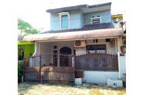 Rumah 2 Lantai Langsung Huni Dicibitung