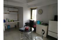 Apartemen Mutiara jaminan kenyamana di Bekasi Barat